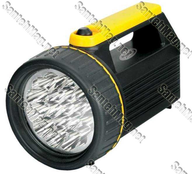 Купить классический фонарь на